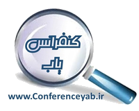 Conferenceyab