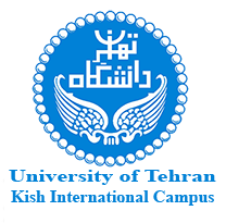 University of Tehran, Kish International Campus